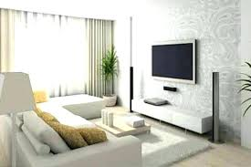 bedroom mount pretty ideas small mounting ceiling best options tv wall