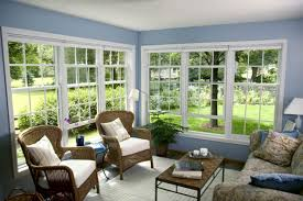 Sun Room The Smartest Sunroom Ideas Ever Naindien