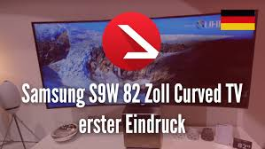 samsung tv 82. samsung tv 82