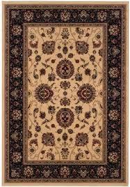 10 x 11 rug oriental weavers 7 7 x 0 rug ruger 10 22 model 1150