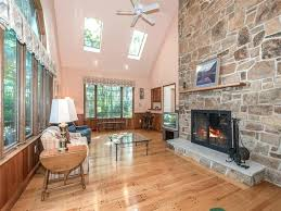 chadds ford fireplace real estate photography ford pa family chadds ford pa fireplace chadds ford fireplace