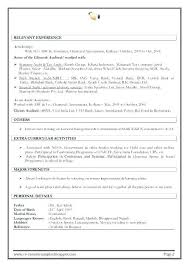 Cover Letter And Resume Template Mesmerizing Pediatric Rn Resume Template Cover Letter For Pediatrician Nursing