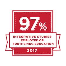 2017 97 integrative stus emplo or furthering education