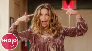 Top 10 Times Alexis Rose Was the Best Character on Schitt's Creek ...