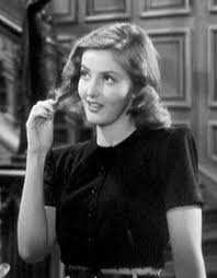 Image result for martha vickers