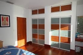 modern bifold closet doors. Modern Bifold Closet Doors
