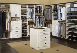 walk in closet designs for a master bedroom. Small Walkin Closet Design Pleasing Master Bedroom Walk In Designs For A G