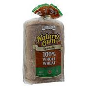 rating is 0 stars out of 5 stars share fiber source whole grain