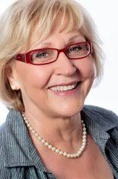<b>Maria Niemann</b>. Heilpraktikerin und Kinesiologin. Yorckstr. 3 65195 Wiesbaden - Niemann-Maria-5