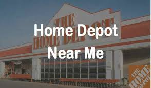 Small Picture Home Depot Hours Today Near Me Now Image Gallery HCPR