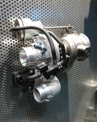 first look gm s new modular ecotec engines sae international mhi turbo 2 gm global jpg