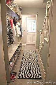 decorate narrow entryway hallway entrance. Long Narrow Hallway Entrance Decorating Design Ideas Decorate Entryway A