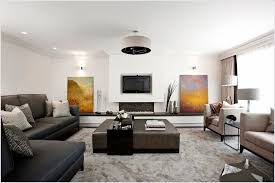 White leather coffee tables Sectional Coffee Tables Unusual Large Ottoman Coffee Table With Black Addition