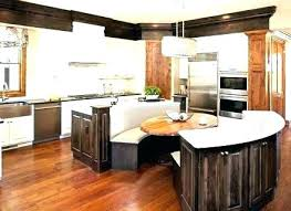 kitchen booth furniture. Kitchen Booth Seating Furniture Bench Plans O
