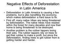 essay on deforestation conclusion spanish essay on school essay on deforestation conclusion