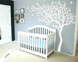 chevron wall decor chevron wall decals as well as gray and white wall decor all white chevron wall