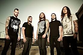 as i lay dying is the music of aild dead in the wake of the tim  as i lay dying is the music of aild dead in the wake of the tim lambesis story bearded gentlemen music