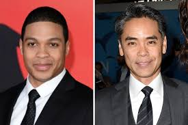Justice league's ray fisher continued his ongoing battle with warner bros pictures by suggesting the studio may intentionally not be speaking with fisher first starred as victor stone/cyborg in 2017's justice league and will appear in zack snyder's justice league, which is set to release on hbo. Warnermedia Defends Walter Hamada After Justice League Star Ray Fisher S Latest Accusations