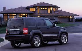 jeep liberty 2014. jeep liberty 2013 2014