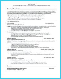 Functional Resume Template Free Download Best Simple Resume Template ...