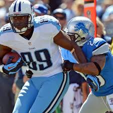 Tennessee Titans Depth Chart 2012 Tennessee Titans Daily Links Safety Dance 2012 Continues