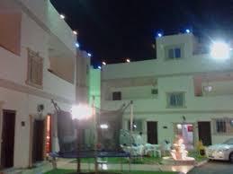 Al Turki Resort Al Hada