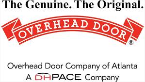 garage doors stockbridge ga cozy atlanta garage door