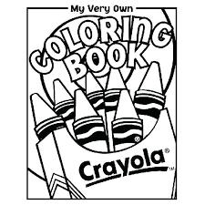 crayon coloring pages crayola printable coloring pages crayola crayon coloring pages coloring pages crayola crayola printable