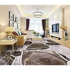 Ob ein fußboden nun aus holz, kork, stein oder gar leder gefertigt werden soll, ist eine frage des einsatzbereichs, des ambientes und letzten endes auch eine geschmacksfrage. Wapel Fototapete 3d Wandtapete Benutzerdefinierte Grosse Tapeten 3d Bodenbelag Steinboden Fliesen Wandbild Fur Wohnzimmer Schlafzimmer Badezimmer 3d Boden Malerei Pvc Tapete 130x80cm Amazon De Baumarkt