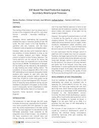 dissertation dictionary app