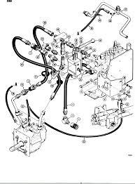 1999 corvette fuse box diagram 1999 manual repair wiring and engine gmc c6500 parts diagrams