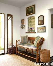 furniture for entrance hall. Small Size Medium Original Download Here Image Title Hall Entry Furniture Entrance Ideas Entryway For Split U