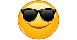 Billedresultat for smileys
