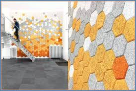 acoustic wall tiles acoustic wall tiles uk