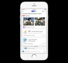 Workplace Safety App Maker Safetyculture Closes 45 4m