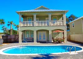 the destin beach houses