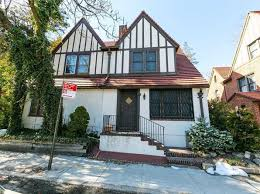 forest hills gardens real estate. House For Sale Forest Hills Gardens Real Estate R