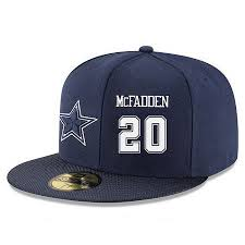Stitched Hat Cap Elliott Navy for Cheap On With Player Dallas White From 21 Cowboys Nfl wholesale Snapback Blue Sale Number China Ezekiel