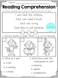 Free Printable Sequencing Worksheets Grade Math For Second Events