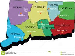 fairfield ct map visit fairfield connecticut places to go near