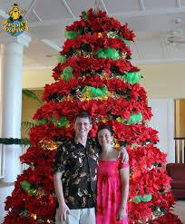 Hawaiian Christmas Tree Part  17 HKretschmer Hawaii Christmas Christmas Tree Hawaii