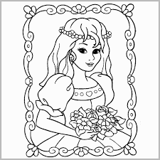 Women Coloring Book New People Coloring For Kids Girls Coloring