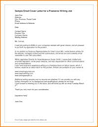 Email Marketing Cover Letter Production Manager Social Media