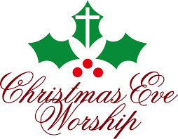 Christmas Eve Clipart Christian Clipart Images Gallery For