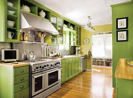 most splendiferous green kitchen cabinets with white appliances popular paint about painted cabinet ideas design beautiful