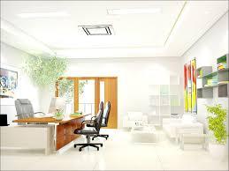 office design home. Interior Design : Home Office Ideas Wonderful Modern Decobizz Small Desk Layout For Best