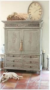 decorating furniture with paper. Decorating Wood Furniture With Paper Best Ideas On Blue Cupboard Top Of Decorate B