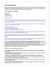 1000 images about cover letter tips and examples on pinterest for resume cover letter with salary requirements