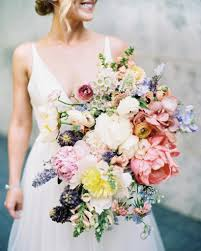 Maybe you would like to learn more about one of these? The Complete Guide To Popular Wedding Flowers Minted