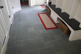 slate flooring maintenance slate floor tiles50 tiles